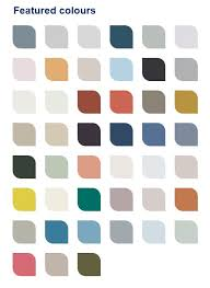 color schemes 2017 pin by bettina deda writer on colour trends 2017 18 pinterest