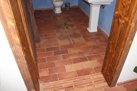 non slip bathroom flooring ideas non slip floor tiles tiles terracotta pakistan