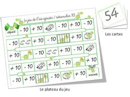 280 best ecole math images on pinterest montessori and