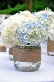 Tiffany Blue Flowers Tiffany Blue Centerpieces Ice Blue Flowers Light Blue Flowers