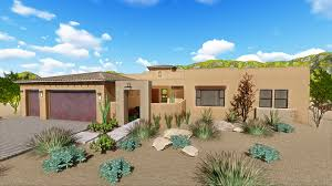 Houses For Rent In Arizona Houses For Sale In Oro Valley Az Insight Homes