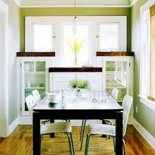 dining room designs small dining room inspiring worthy small dining room design small