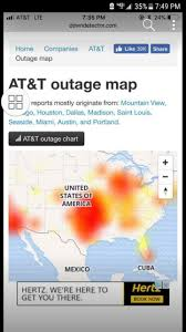 Sdge Outage Map Troubleshooting Uverse Image Collections Free Troubleshooting
