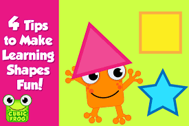 learn the alphabet printables song flashcard cubic frog apps