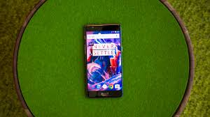 how to customize the look and feel of the oneplus 3 cnet