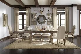 Pulaski Dining Room Furniture Home Design Ideas And Pictures - Dining room accent furniture