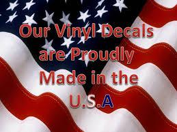 Dry Erase Calendar High Quality Usa Made Vinyl