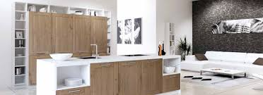 simple interiors london specialists in bespoke kitchen and bespoke designer kitchens 700 5