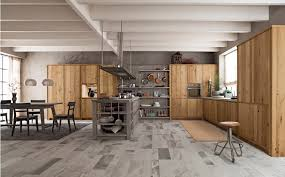 vollholzküche vollholzküchen träume aus altem holz