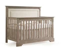 Best Baby Convertible Cribs 26 Best Baby Furniture Images On Pinterest Baby Furniture