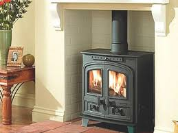 wood stoves most efficient wood burning stove both incredible high