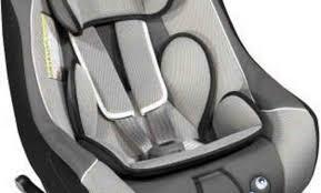 siege auto leclerc déco siege auto bebe promo leclerc 38 montpellier siege auto