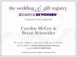 wedding registry stores 28 inspirational wedding registry cards wedding idea