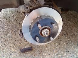 nissan micra exhaust rattle nexussteve u0027s retro k10 micra sports club