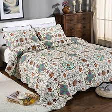Bedding Quilt Sets Quilt Sets