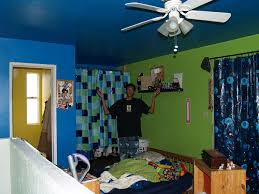 green and blue bedroom green and blue bedroom orange and blue blue and green boys