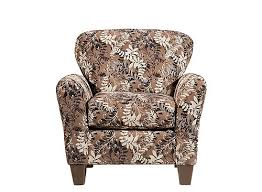 Living Room Furniture Chair by Discount Recliners And Living Room Chairs Affordable Recliners