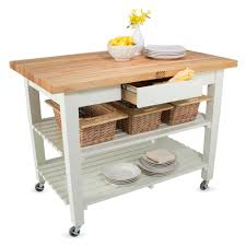 kitchen work islands kitchen islands boos country work table butcher block table