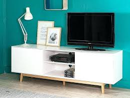 faire un meuble de cuisine meuble cuisine bar meuble tv cuisine ch beautiful cuisine table
