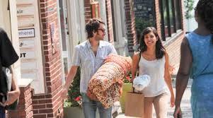 shopping in massachusetts shopping in boston massachusetts