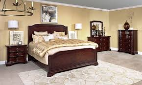 the dump bedroom furniture louis philippe bedroom furniture within louise phillipe set remodel
