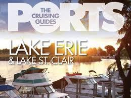 2017 lake st clair restaurant jonathan on ports lake erie lake st clair