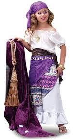 Egyptian Halloween Costumes Girls Cleopatra Child Costume Cleopatra Costumes Halloween Costumes