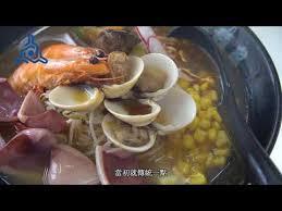 lyc馥 cuisine 群力 群力之歌