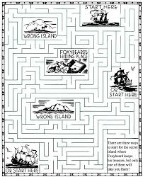 printable paper puzzles 66 best paper puzzles other puzzles images on pinterest