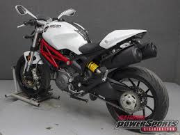 ducati motorcycles in new hampshire for sale used motorcycles