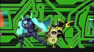 video ben 10 ultimate alien intro hd 720p ben 10 wiki fandom