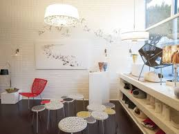 Design Of Furniture The 32 Best Design And Furniture Stores In Sf