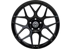 Black Mustang Wheels Hre Flowform Ff01 Liquid Black Mustang Wheel 20x11 05 15 All