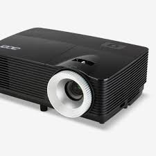 acer home theater projector amazon com acer ev 833h 3000 lumens 1080p hdmi dlp projector