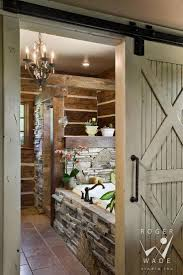 158 best empty nester style ideas images on pinterest