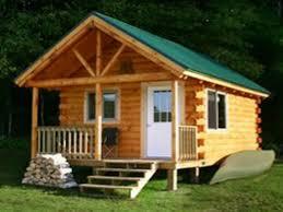 free small cabin plans bedroom decor beautiful free small cabin plans with loft
