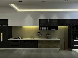 Contemporary Kitchen Cabinet Doors Kitchen 35 Kitchen Cabinet With Modern Style Ikea Kitchen