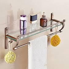 regal fürs badezimmer regal für badezimmer 100 images wandregale ablagen badablagen