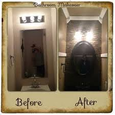 Half Bathroom Remodel Ideas Small Half Bath Ideas Mellydia Info Mellydia Info