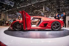 koenigsegg red 2017 koenigsegg regera photo wallpaper 13637 background wallpaper