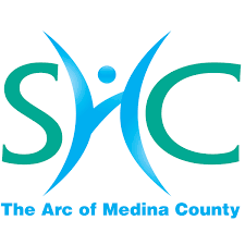 medina city halloween shc the arc of medina county