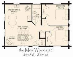 two bedroom cabin floor plans small two floor plans house plans 2 small two
