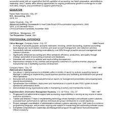 exles of entry level resumes generous resume objective statement entry level ideas professional