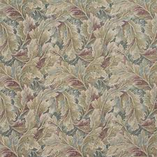 Traditional Upholstery Fabrics 9 Best Rv Upholstery Ideas Images On Pinterest Rv Upholstery
