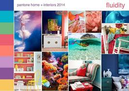 home interior colors for 2014 66 best sea inspired images on home colors and