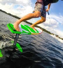 wakeboards amazon com