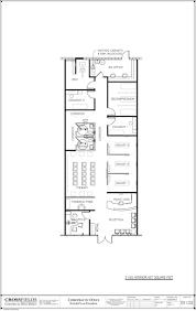 118 best chiropractic floor plans images on pinterest floor