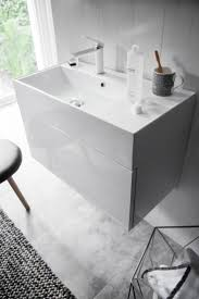 Bathroom Vanity Units Online by Best 20 Bathroom Vanity Units Ideas On Pinterest Bathroom