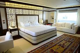 überbau schlafzimmer überbau schlafzimmer nolte zuhause image idee