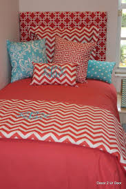 nursery beddings coral colored bedding sets also coral bedding
